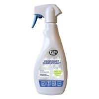 GS27 Dégivrant Pulvérisateur - 750 ml
