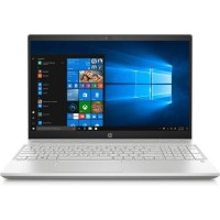 "HP Ordinateur portable Pavilion 15-cs0000 15-cs0003nf - Écran 39,6 cm (15,6"") - 1366 x 768 - Core i3 i3-8130U - 4 Go RAM - 1 To"