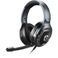 MSI Casque gaming Immerse GH50