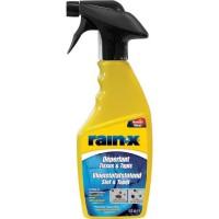 Rain-X Déperlant Tissus & Tapis - 500 ml