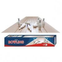 SIMBA Bowling De Table
