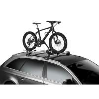 THULE Porte-vélo - ProRide 598