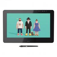 WACOM Cintiq Pro 16 Uhd New - Tablette graphique