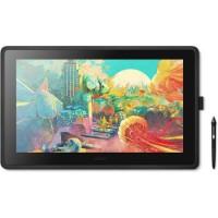 WACOM Tablette graphique Cintiq 22 - DTK2260K0A
