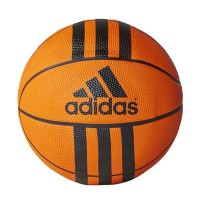 ADIDAS Ballon de basketball 3 - Taille 3