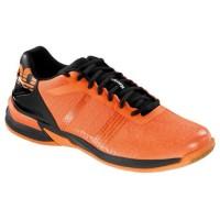 KEMPA Chaussures de handball - Homme - Taille 36.5