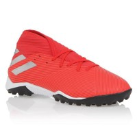 ADIDAS PERFORMANCE Cha 41 1/3 - Taille 41.3333333333333