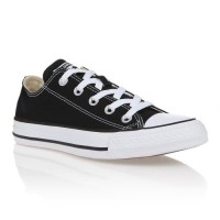 All Star - Noir - Mixte 43 - Taille 43