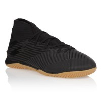 ADIDAS PERFORMANCE Cha 43 1/3 - Taille 43.3333333333333