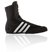 Adidas Baskets Box Hog Combat Hommes - Taille 45.3333333333333