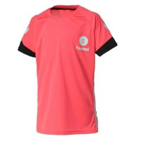 Maillot Campaign JR AH 14 ans - Taille 14 ans