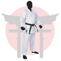 Kimono Karaté 606 Club 140 cm - Taille 140 cm