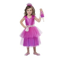 Barbie Pri& Mini M 8/10 ans - Taille 8/10 ans