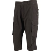 UP2GLIDE Pantacourt Eddy H G S - Taille S