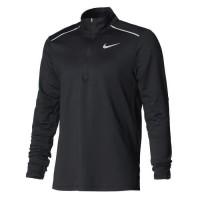 T shirt Run Elmnt Top HZ XL - Taille XL