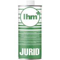 JURID Liquide de frein LHM+ - 485ml