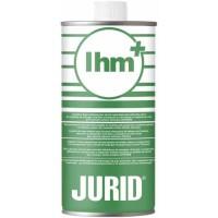 JURID Liquide de frein LHM+ - 1L