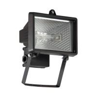 BRILLIANT Projecteur TANKO - R7s - 1x150W - Coloris noir