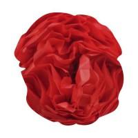 MAILDOR Rouleau de papier de soie - Sous sachet - 18 g/m² - Rouge