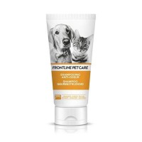 FRONTLINE Shampooing antipelliculaire Pet Care - 200 ml