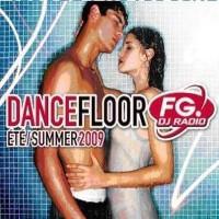 DANCEFLOOR FG ÉTÉ SUMMER 2009