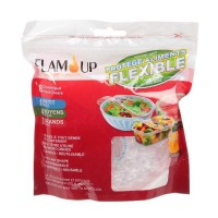 FLAM'UP Protege Aliments - Plex