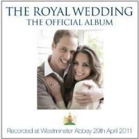 THE ROYAL WEDDING - Compilation