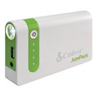 Jump Starter / Power Pack, 7500mAh