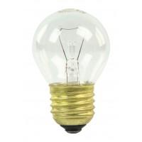 Lampe pour four E27 40 W