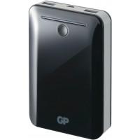 Onduleur, Périphérique d'alimentation portable GL301 noir
