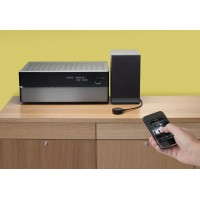 RECEPTEUR AUDIO BLUETOOTH® BELKIN F8Z492CW