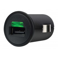 USB Chargeur de voiture pour iPod and iPhone