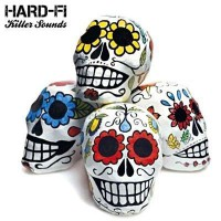 HARD FI - Killer Sounds