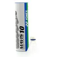 YONEX Volant badminton Mavis 10