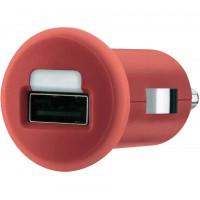 Chargeur allume-cigare micro - 1A