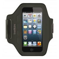 Brassard en néoprène pour iPod Touch 5e génération (F8W149VFC00)