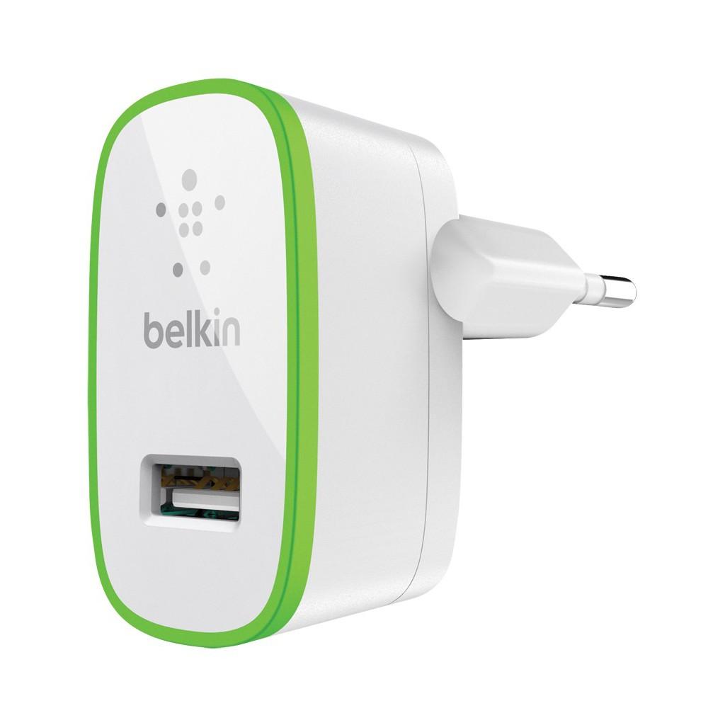 29237 chargeur sur secteur pour iphone 5 f8j052cwwht prises ac dc adaptateurs pour chargeurs. Black Bedroom Furniture Sets. Home Design Ideas