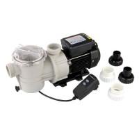 POOLMAX Pompe piscine TP150 - 1,5CV