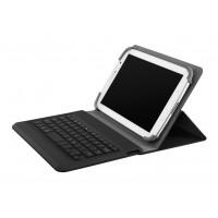 Etui avec clavier bluetooth pour Samsung Note 8