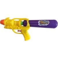 KIM'PLAY Pistolet a eau - 27 cm