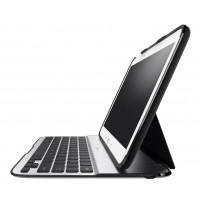 Clavier Galaxy Tab 3