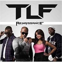 TLF - Renaissance