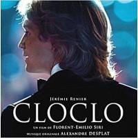 CLOCLO - Bande Originale De Film