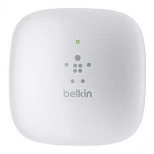 Répéteur Belkin WIFI N300