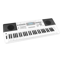 MEDELI Arrangeur A100SW - 61 notes - Blanc