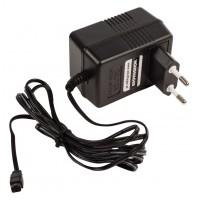 Adaptateur électrique