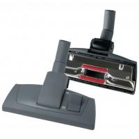 Brosse apirateur Combi Floor ZE010