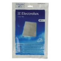 filtre moteur EF54