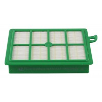 Filtre HEPA 900154123
