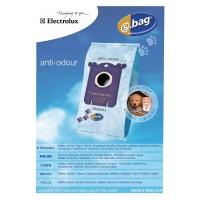 Aspirateur sac E203B